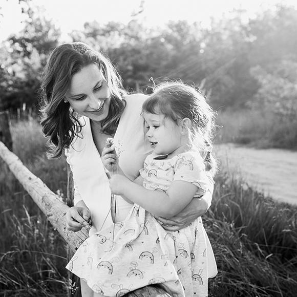 silvie-valouskova-rodinna-a-newborn-fotografka-otrokovice-rodinna-fotografie