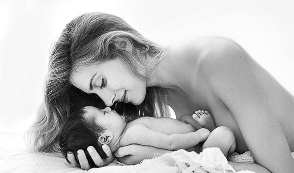 silvie-valouskova-rodinna-a-newborn-fotografka-otrokovice-newborn-foceni
